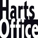 Harts Office