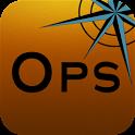 Fishing Ops - #1 Fishing App