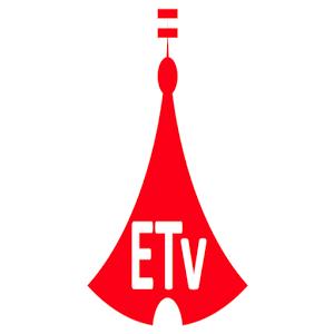 ETV 3