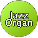 Jazz Organ Ringtone