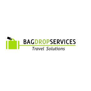 BI - DeliveryPointApp
