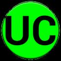 Omni Unit Converter