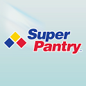 Super Pantry - On the Go