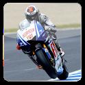 Fast Moto Bike : Racing Game