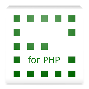 Server for PHP