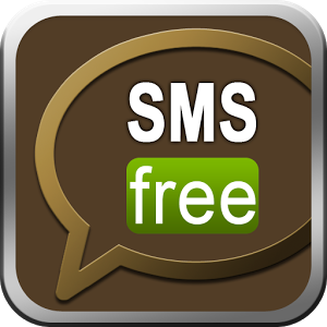 FREE INDIA SMS