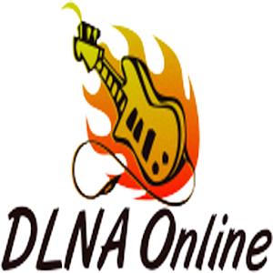 SEAN DLNA Online 2.0