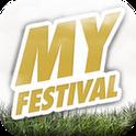 My Festival festival games