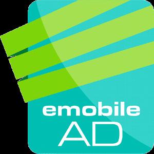 EMobileAd - Beta