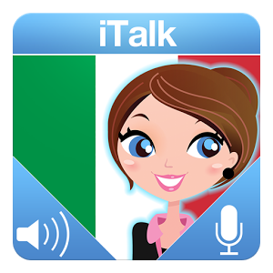 Learn Italian. Speak Italian italian learn phrases