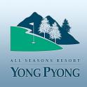 YongPyopng Resort png