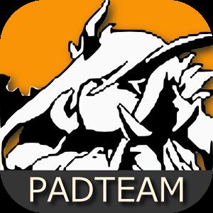 パズチーム パズドラのパーティ、チーム編成を行うツール