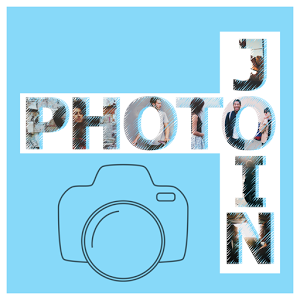 Photo Joiner: Join HD Photos photo photos