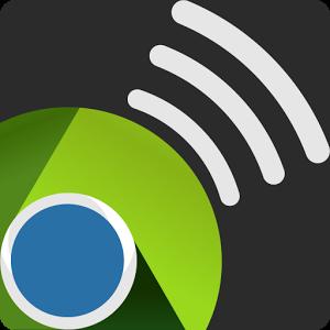 Spotimote Web for Spotify