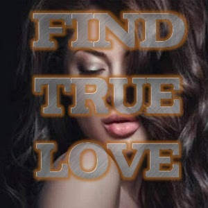 Find True Love Dating