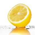 Master Cleanse diet / detox