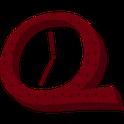 QatarPrayer