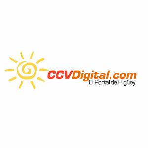 CCV Digital fluke digital multimeter