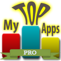 My Top Apps Pro