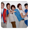 One Direction Love Contest