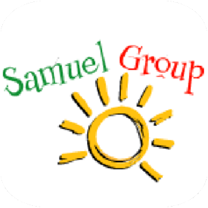 Samuel Group
