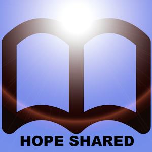 Hope Shared