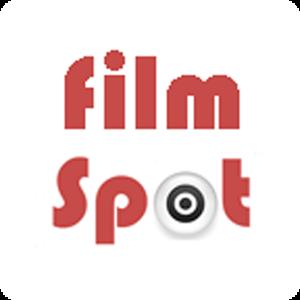 Hindi Movies on Youtube youtube movies hindi movies