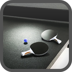 Ping Pong Ball Games