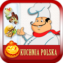 Poland Recipes Collection
