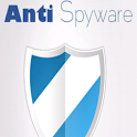 Antispyware Android Free antispyware free download