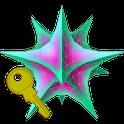 Spacedraw Key