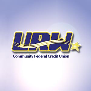 URW Community FCU community pos windward