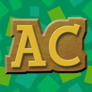 Animal Crossing Grass free animal crossing game
