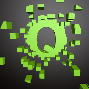 Quaders Pro