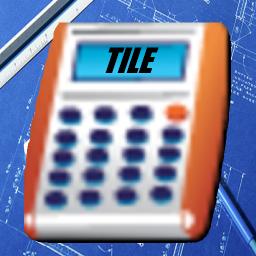 Tile Calc Pro Select