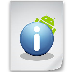 Android Device Information