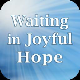 Waiting in Joyful Hope 2011-12