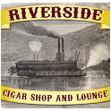 Riverside Cigar Shop & Lounge