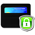 Password Wallet 1.0