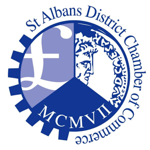 St Albans District CoC