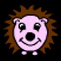 Hungry Hedgehog