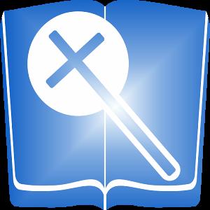 Concordância Bíblica Pro