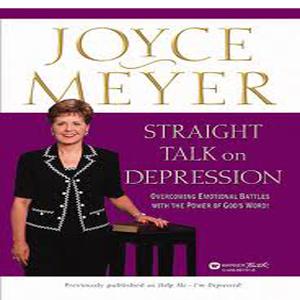 STRAIGHT TALK ON DEPRESSION straight talk free ringtones