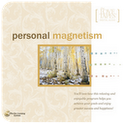 Personal Magnetism - E.L.S.