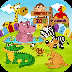 Offline Games free mobile offline games