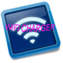 WiFi Phone Charger