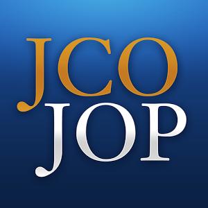 ASCO Journals