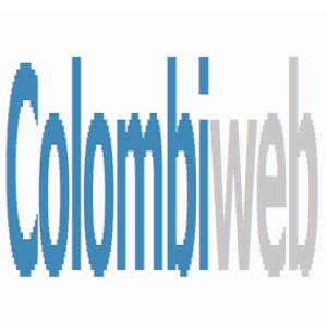 ColombiWeb
