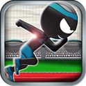 Stickman Games : Summer Full