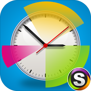 Timesheet Time Meter insight time timesheet